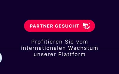 Retail.me Partnering – Gemeinsam zum Erfolg